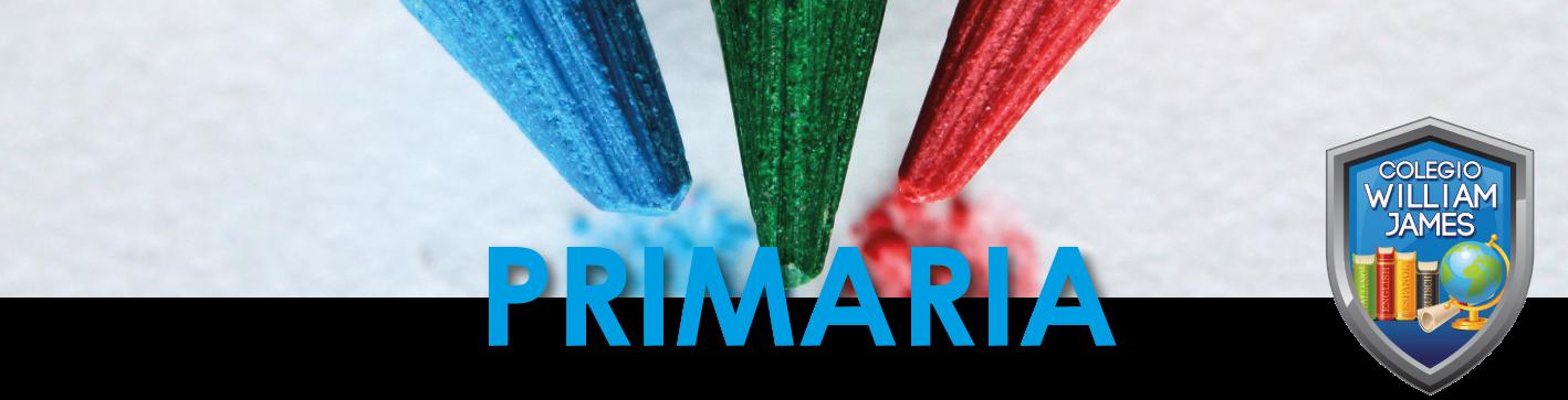 primaria2